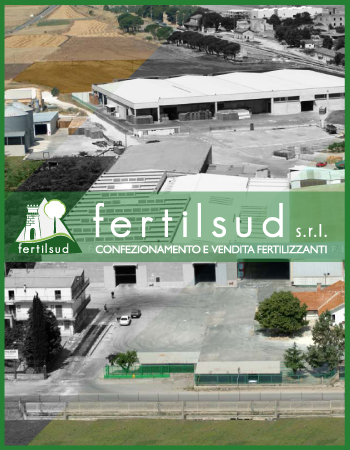 fertilsud-banner-home_azienda-meta_bn