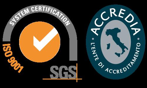 fertilsud-certificazioni