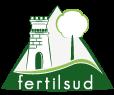 fertilsud-logo-95x115
