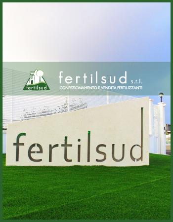 fertilsud-banner-home-azienda_maggio2017