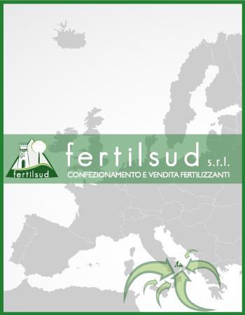 fertilsud-banner-home_importazione