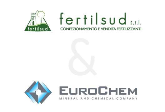 fertilsud-banner-partnership-eurochem
