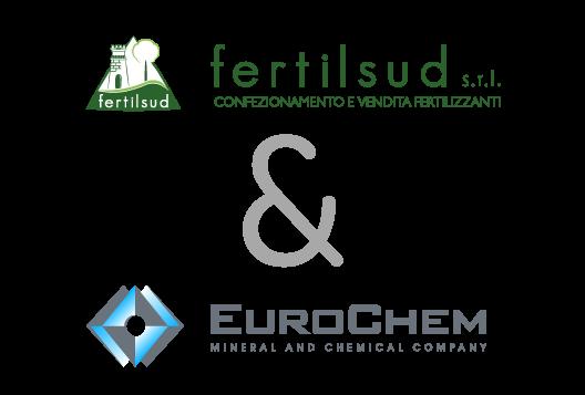 fertilsud-banner-partnership-eurochem