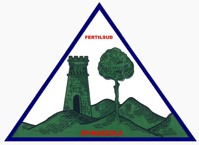 fertilsud-vecchio-logo_prima