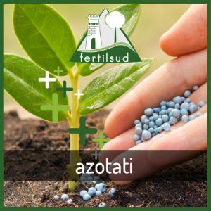 Azotati