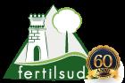 fertilsud-logo-60anni-140x94