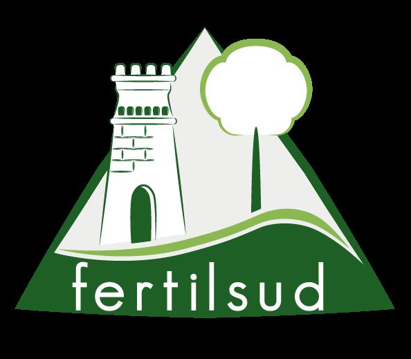 fertilsud-logo-trasparente-sezione-home